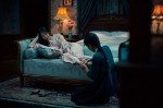 The Handmaiden's picture