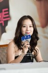 Moon Chae-won's picture
