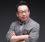 Ahn Byung-kyung (안병경)'s picture