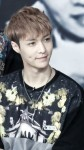 LAY (張藝興)'s picture