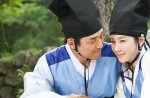 Seol-ryeon's Story
