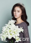 Han Hye-rin's picture
