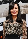 Kim Yoon-jin's picture