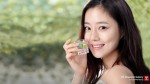 Moon Chae-won (문채원)'s picture