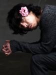 Kim C's picture