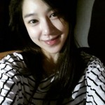 Kim Yoo-hyeon's picture