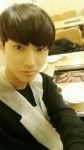 Jin Young's picture