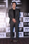 Bae Sung-woo (배성우)