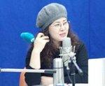 Lee Hee-goo (이희구)'s picture