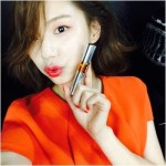 Park Soo-jin's picture