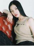 Seo Ji-hye (서지혜)'s picture