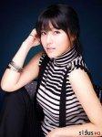 Oh Ji-eun (오지은)'s picture