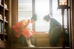 Splash Splash Love (퐁당퐁당 LOVE)'s picture