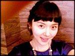 Go Na-eun (고나은)'s picture