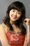 Ko Na-eun (고나은)'s picture