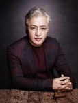Lee Kyeong-yeong (이경영)
