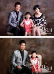 All About My Family's picture