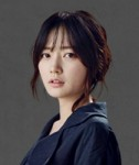 Song Ha-yoon's picture