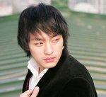 Jeon Tae-soo (전태수)'s picture