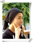 Kim Seo-hyeong (김서형)'s picture
