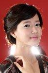 Kim Da-in (김다인)'s picture