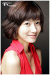 Kim Da-in's picture