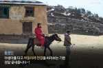 The Himalayas (히말라야)'s picture