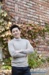 Jo Jeong-seok (조정석)