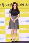 Cho Hye-jung's picture