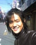 Hwang Sang-kyeong (황상경)'s picture