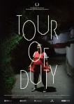 Tour of Duty (거미의 땅)'s picture