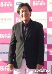Ahn Seong-gi's picture