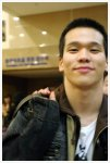 Hong Kwang-ho (홍광호)'s picture