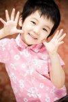Kim Gi-yeon's picture