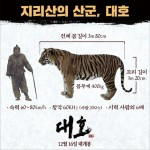 The Tiger: An Old Hunter's Tale's picture