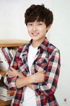 Yoon Chan-young (윤찬영)'s picture