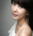 Min Young-won (민영원)'s picture