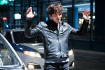 Fabricated City (조작된 도시)'s picture