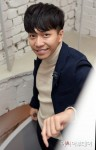 Lee Seung-gi's picture