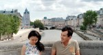 A Korean in Paris (파리의 한국남자)'s picture