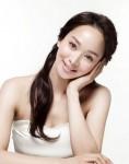Lee Yoo-ha (이유하)
