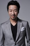 Jeong Kyeong-hoon's picture