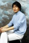 Song Young-kyu's picture