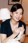 Kim Seo-ra (김서라)'s picture