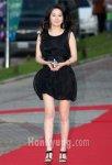 Lim Hyo-seon (임효선)'s picture