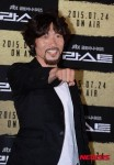 Park Won-sang (박원상)'s picture