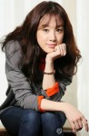 Jeong Ryeo-won's picture