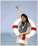 Hong Ah-reum (홍아름)'s picture
