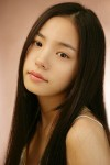Min Hyo-rin's picture