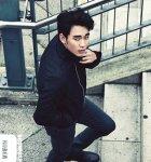 Kim Soo-hyeon-I's picture